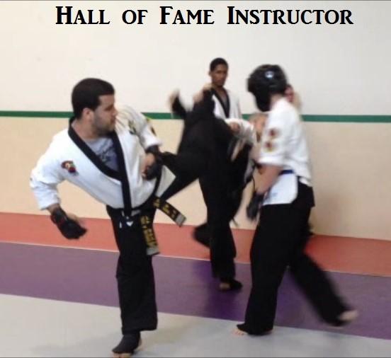 Master Jose (2)