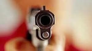 Gun Defense