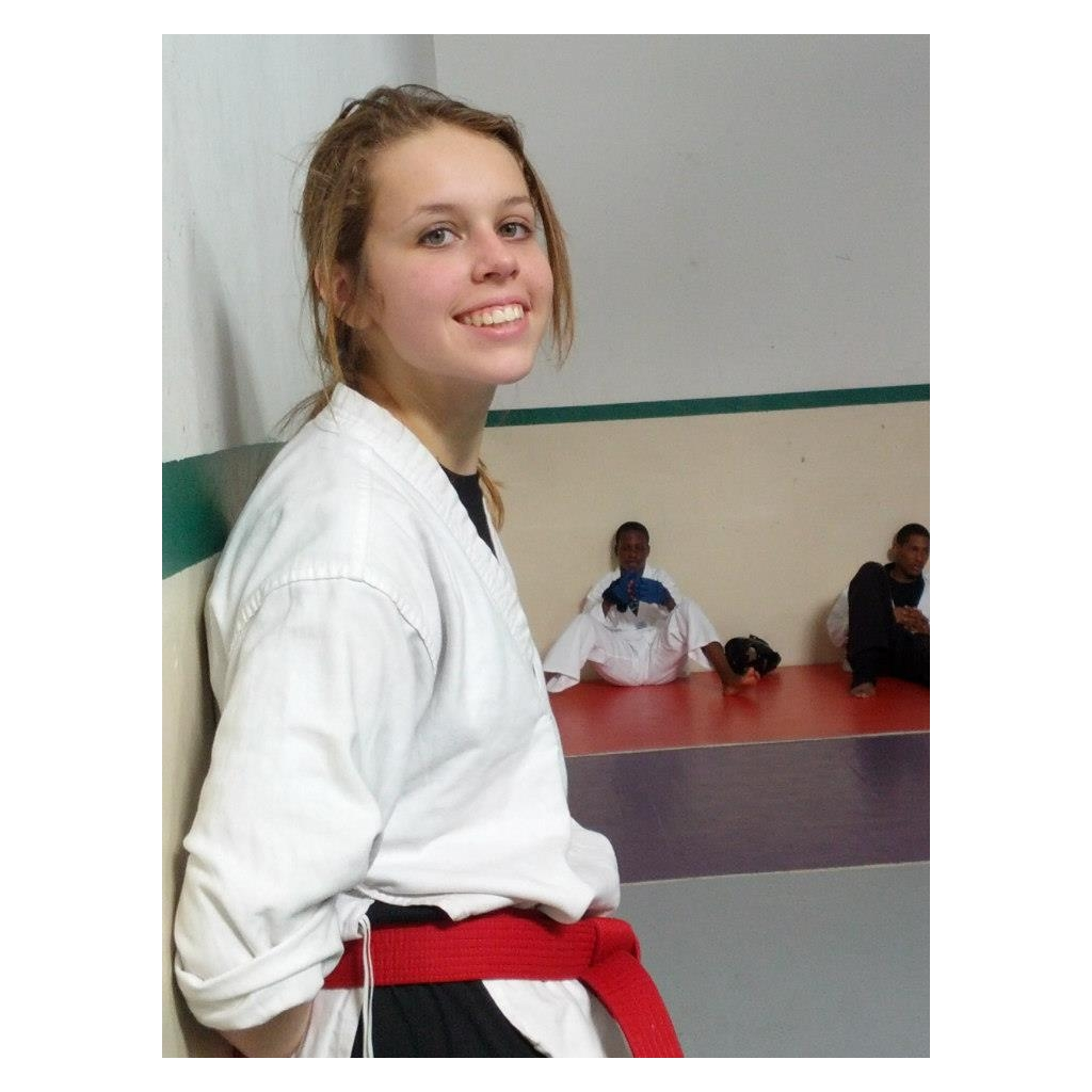 Koryo Do Martial Arts Studio, St  Augustine, FL, Martial Arts School