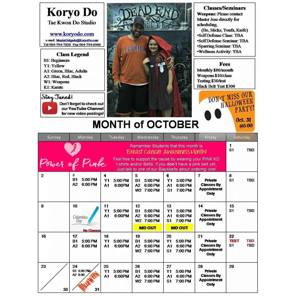 2016-10-october-calendar