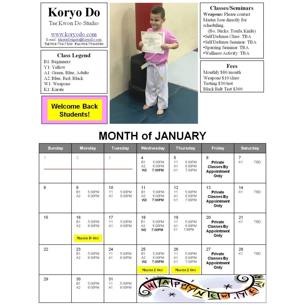 2017-01-january-calendar