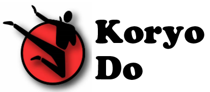 Koryo Do Martial Arts/TKD School